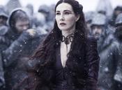 Game Thrones batió récord Emmys este