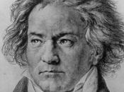 piezas musicales famosas música clásica