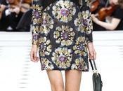 Burberry prorsum ss16 london fashion week