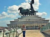 Vittoriano romano (2da. parte)