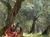 trailer #TheYoungMessiah, cinta sobre infancia #Jesucristo