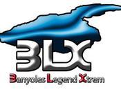 Banyoles Legend Xtrem, experiencia Ultra Distancia para ayudar investigación Fibrosis Quística