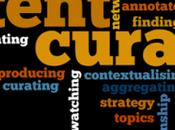 Curación contenidos funciones Community Manager