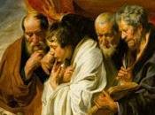 "Recomendación Septiembre: reino"", Emmanuel Carrère"