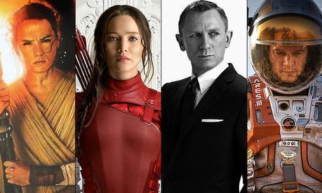 las diez películas más esperadas de otoño de 2015