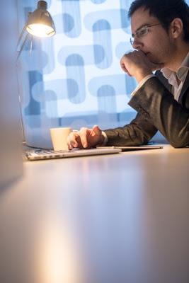 12 Secretos Mejor Guardados de Los Empresarios Exitosos (II)