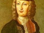 reina imposible, Isabel Cristina Brunswick-Wolfenbüttel (1691-1750)