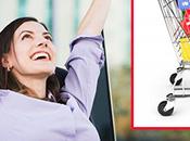 Factores Éxito Tienda Online