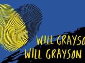 Reseña Will Grayson, Grayson John Green David Levithan