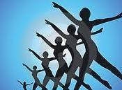 posturas corporales identifican como somos