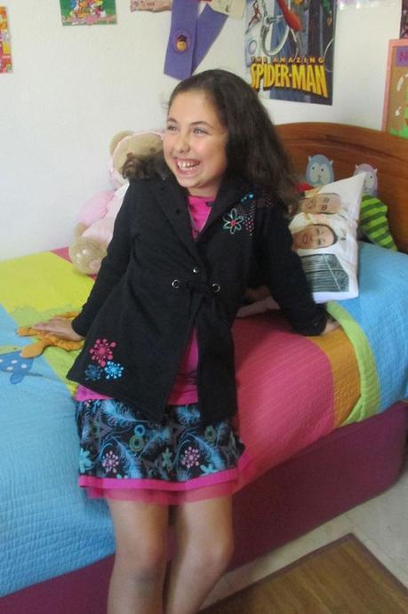 moda infantil, moda, niños, ropa, infantil, vestido, abrigo, chaqueta, wspkids, blog solo yo, solo yo, blog de moda,