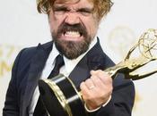Gala Emmy