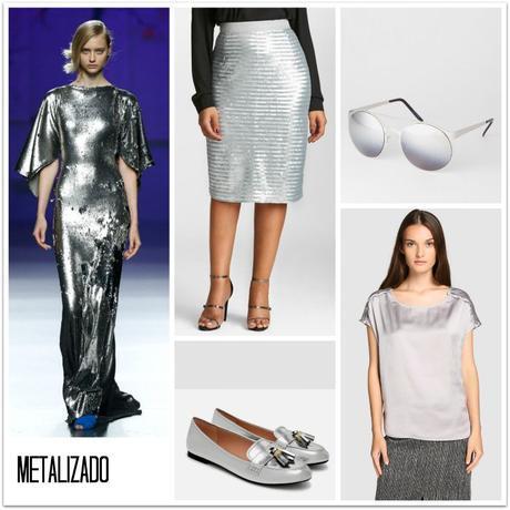 Mis looks favoritos de la Mercedes-Benz Fashion Week de Madrid