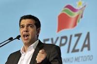 Grecia elige y Cataluña ¿qué decidirá? ¿elegir un parlamento o creerse independiente?