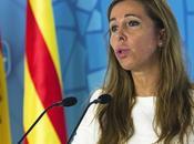 Albiol laberinto catalán