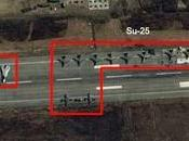 ¿Qué armas supuestamente recibido Siria Rusia?