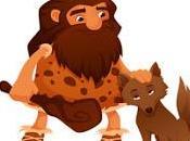 ¿Influyeron cánidos extinción Neandertales?