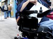 Vueling deniega embarque mujer discapacitada viajar silla ruedas