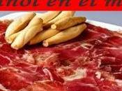 Beneficios jamón ibérico para nuestra salud