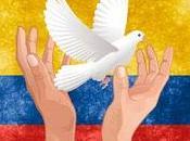 septiembre especial para colombia