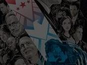 [Reseña] Agents S.H.I.E.L.D. Temporada Episodios 11-22