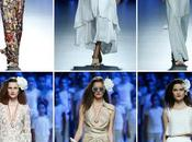 Mercedes-Benz Fashion Week Madrid SS16: favoritos