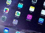 Continúan rumores sobre iPad