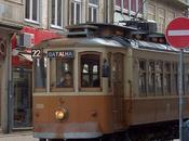 Oporto, otra joya europea: encantará