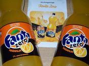 Probando panta zero sabor naranja gracias bopky