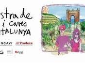 Mostra vins caves catalunya 2015 (ed.