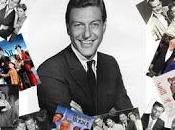 Todo sobre Dick Dyke, deshollinador famoso