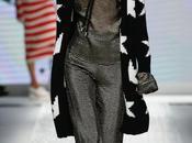 mara ss16 milan fashion week