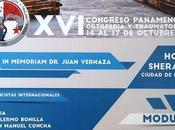 Congreso Panameño Ortopedia Traumatología