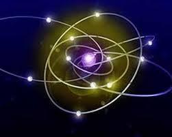 ¿Cuantos cuánticos?