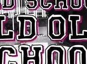 Abraham Mateo presenta nuevo single, 'Old School'