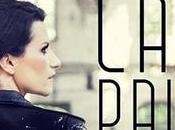 Laura Pausini presenta nuevo single, 'Lado derecho corazón'