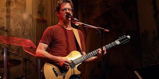 Lou Reed: Berlin (un film de Julian Schnabel)