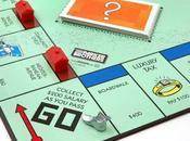 Taller Números Como ganar dinero desde comienzo mientras creamos activos financieros