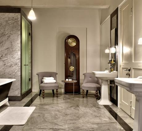 Hoteles con Encanto...Casa Ellul