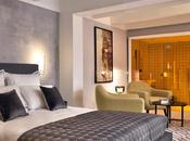 Hoteles Encanto...Casa Ellul