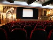Llegará Cineteca Alameda Luis Potosí, foro Internacional Cine