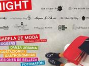 Shopping Night Gran Vigo