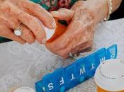 Antibióticos para personas mayores: Interacciones medicamentosas peligrosas