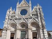 Catedral Nuestra Señora Asunción Siena