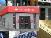 Sobre préstamo bancos