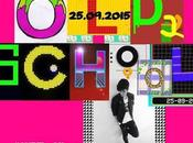 Abraham Mateo presenta nuevo single! 'Old School'