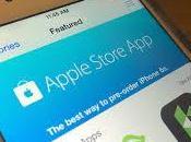 Apple desvela principales aplicaciones infectadas XcodeGhost