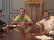 Marcha Alberto Contador celebrará Cuenca 2016