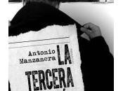 Roberto Matínez Guzmán: Café cigarrillos para funeral