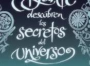 Reseña 'Aristóteles Dante descubren Secretos Universo' Benjamin Alire Sáenz